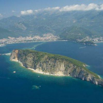 kombi prevoz crnogorsko primorje